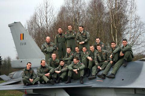01-groupe-pilotes-redim.jpg