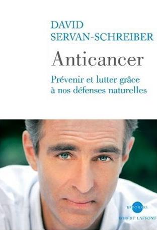 anticancer-livre.jpg