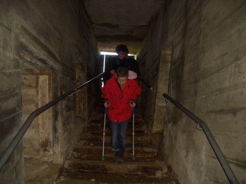 pierre-bunker-couloirs.jpg