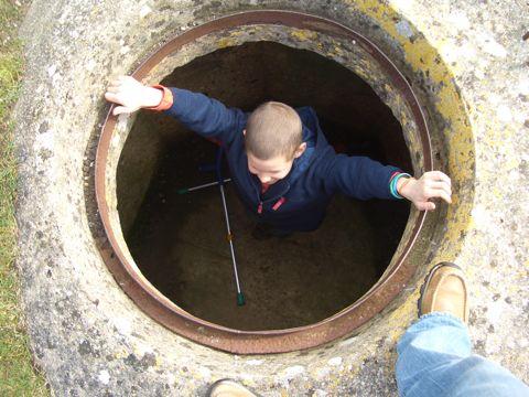 pierre-bunker.jpg