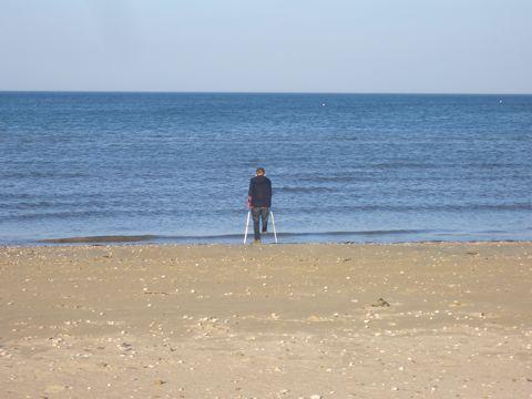 plages-normandie.jpg